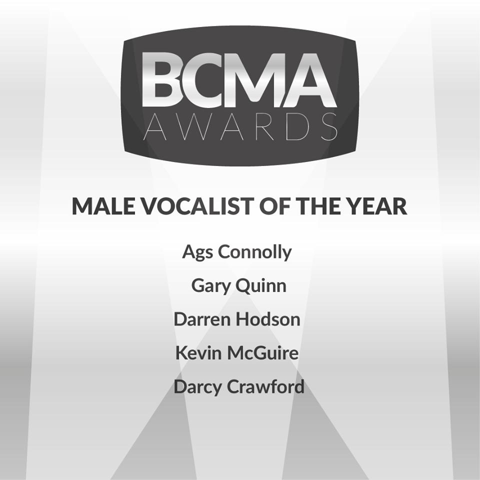 bcma awards 2017